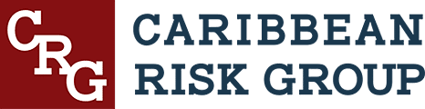 Caribbean Risk Group