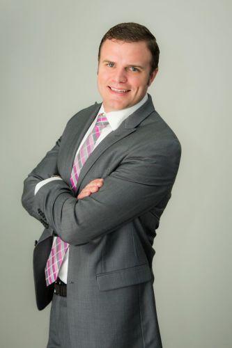 Joe Brugos, CISR's Profile Image